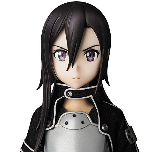 Image 9 for Sword Art Online II - Kirito - Real Action Heroes #700 - 1/6 (Medicom Toy)