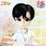Bishoujo Senshi Sailor Moon - Chiba Mamoru - Pullip - TaeYang T-266 - 1/6 - Wedding Version (Groove)  - 4