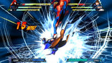 Marvel vs. Capcom 3: Fate of Two Worlds - 2