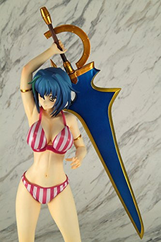 Image 2 for High School DxD Born - Xenovia - 1/7 - Repaint Edition (Kaitendoh)