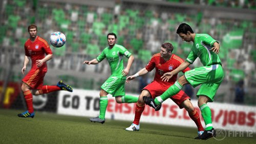 Image 10 for FIFA 12 [EA Best Hits Version]