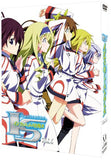 Thumbnail 4 for Is Infinite Stratos Vol.6