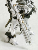Thumbnail 2 for Armored Core - Rosenthal CR-HOGIRE Noblesse Oblige - Variable Infinity - 1/72 (Kotobukiya)