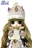 Thumbnail 2 for Pullip (Line) - Byul - Romantic Queen - 1/6 - Romantic Alice Series (Groove)