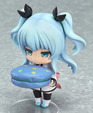 Thumbnail 9 for Sora no Method - Noel - Nendoroid #498 (Good Smile Company)