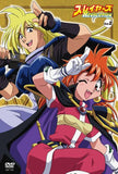 Thumbnail 1 for Slayers Revolution Vol.2