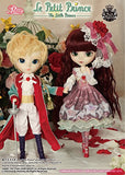 Thumbnail 3 for Le Petit Prince - La Rose - Pullip - Pullip (Line) P-161 - 1/6 - Le Petit Prince x ALICE and the PIRATES (Groove)