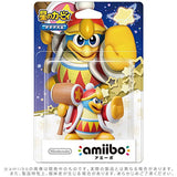 Thumbnail 2 for amiibo King Dedede (Kirby Series)