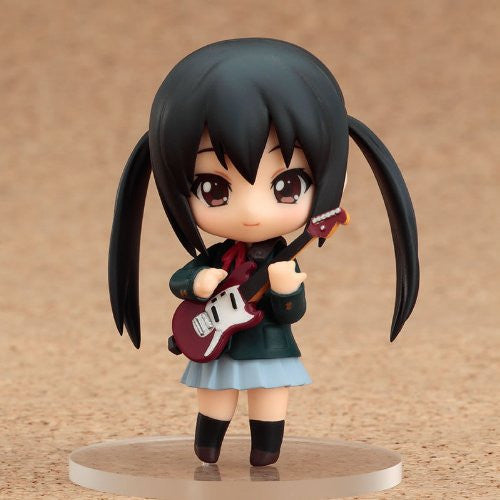 Image 4 for K-ON! - Nendoroid Petit - Blind Box Set