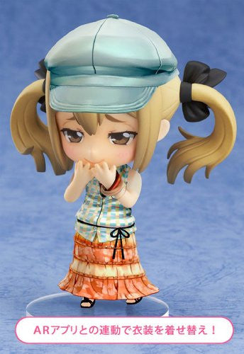 Image 7 for Robotics;Notes - Koujirou Frau - Nendoroid #294 (Good Smile Company)