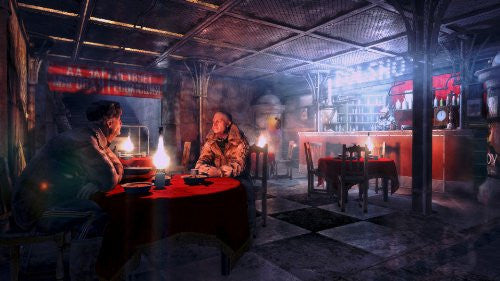 Image 5 for Metro Last Light