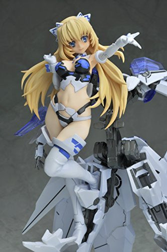 Image 11 for Busou Shinki - Altlene (Ques Q)