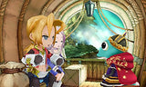 Thumbnail 4 for The Legend of Legacy