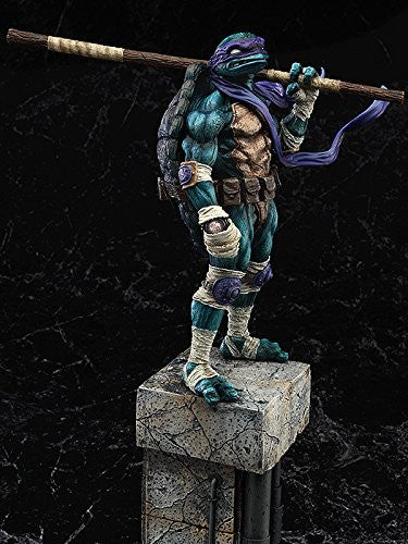 Image 6 for Teenage Mutant Ninja Turtles - Donatello (Good Smile Company)