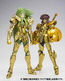 Thumbnail 6 for Saint Seiya - Aries Shion - Myth Cloth EX - Holy War Ver. (Bandai)