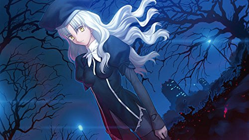 Image 5 for Fate/Hollow Ataraxia (PlayStation Vita the Best)