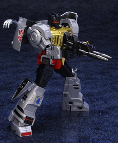 Image 5 for Transformers - Grimlock - EX Gokin (Art Storm)