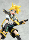 Thumbnail 4 for Vocaloid - Kagamine Len - 1/8 (Good Smile Company)
