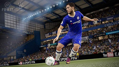 Image 5 for FIFA 17 [Deluxe Edition]