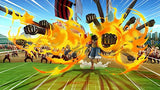 Thumbnail 3 for One Piece: Kaizoku Musou 3 (Welcome Price!!)