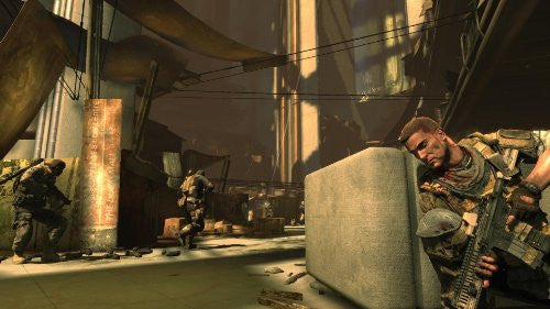 Image 4 for Spec Ops: The Line