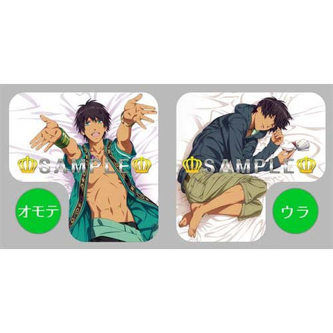 Image for Uta no☆Prince-sama♪ - Uta no☆Prince-sama♪ - Maji Love 2000% - Aijima Cecil - Cushion Cover - ES Series - Dream Cushion Cover