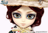 Thumbnail 4 for Pullip (Line) - Isul - Classical Mad Hatter - 1/6 - Alice in Wonderland; Orthodox series (Groove)