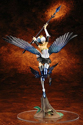 Image 8 for Odin Sphere - Gwendolyn - 1/8 (Alter)