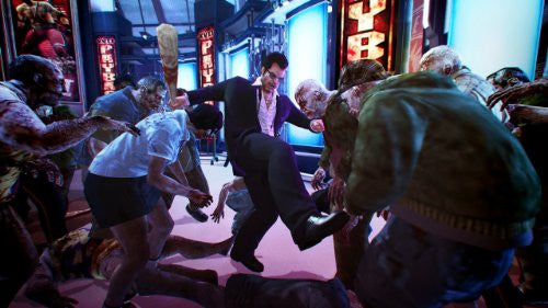 Image 2 for Dead Rising 2: Off The Record