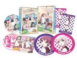 Thumbnail 1 for Yuru Yuri 2 Vol.3