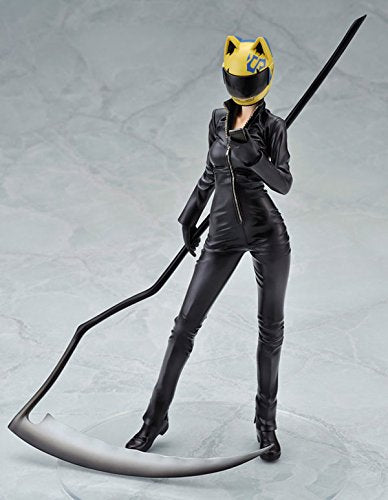 Image 2 for Durarara!! - Celty Sturluson - 1/8 (Alter)