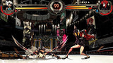 Thumbnail 4 for Skullgirls 2nd Encore
