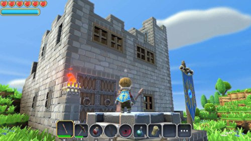 Image 9 for Portal Knights