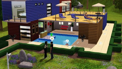 Image 6 for The Sims 3