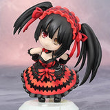 Thumbnail 7 for Date A Live II - Tokisaki Kurumi - Nanorich - Voice Collection (Griffon Enterprises)