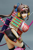 Thumbnail 4 for Original Character - Shiawase no Soubou Anegakouji Maya - 1/6 (Dragon Toy)