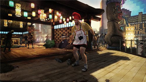 Image 8 for Dead Rising 2: Off The Record