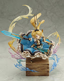 Thumbnail 10 for Granblue Fantasy - Charlotte - 1/8 (Kotobukiya)
