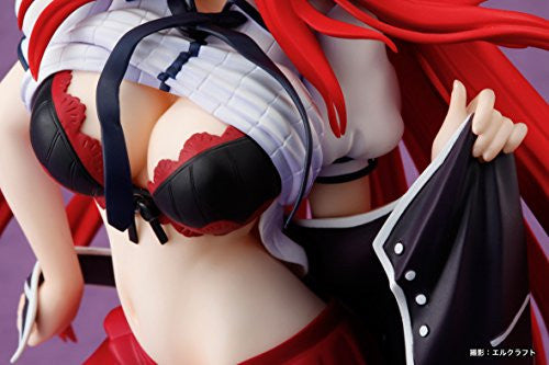 Image 7 for High School DxD NEW - Rias Gremory - 1/8 - Yuuwaku ver. (Broccoli)