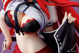 High School DxD NEW - Rias Gremory - 1/8 - Yuuwaku ver. (Broccoli) - 7