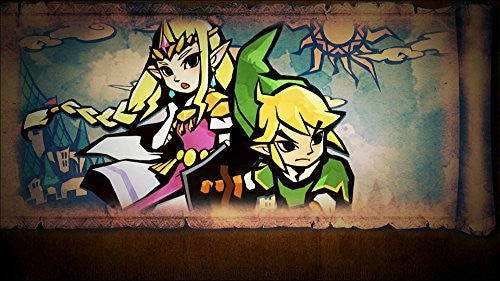 Image 8 for Zelda Musou Hyrule Warriors [Premium Box]