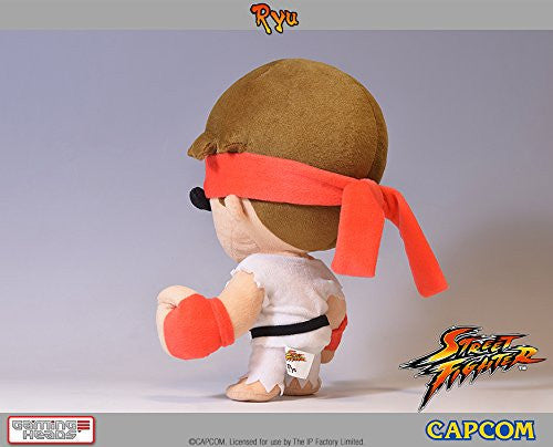 Image 7 for Street Fighter II - Ryu (Mamegyorai)
