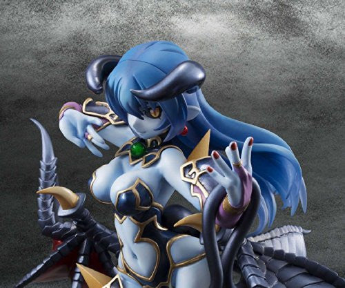 Image 11 for Shinrabanshou Chocolate - Astaroth - Excellent Model - 1/8 (MegaHouse)