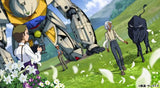 Thumbnail 2 for Turn A Gundam Blu-ray Box 1 [Limited Edition]