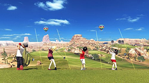 Image 6 for New Minna no Golf