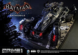 Thumbnail 9 for Batman: Arkham Knight - Museum Masterline Series MMDC-03 - Batmobile - 1/10 (Prime 1 Studio)