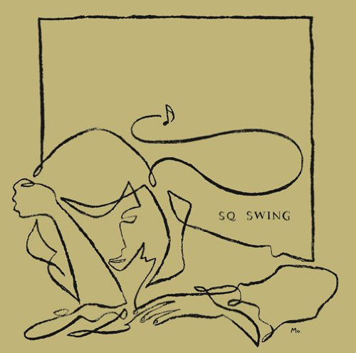 Image 1 for SQ SWING