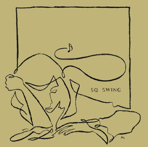 Image for SQ SWING