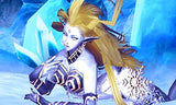 Final Fantasy Explorers - 4