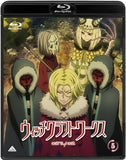 Thumbnail 2 for Witch Craft Works Vol.5 [Limited Edition]